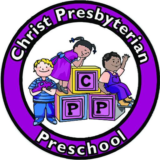 Christ Presbyterian Preschool
